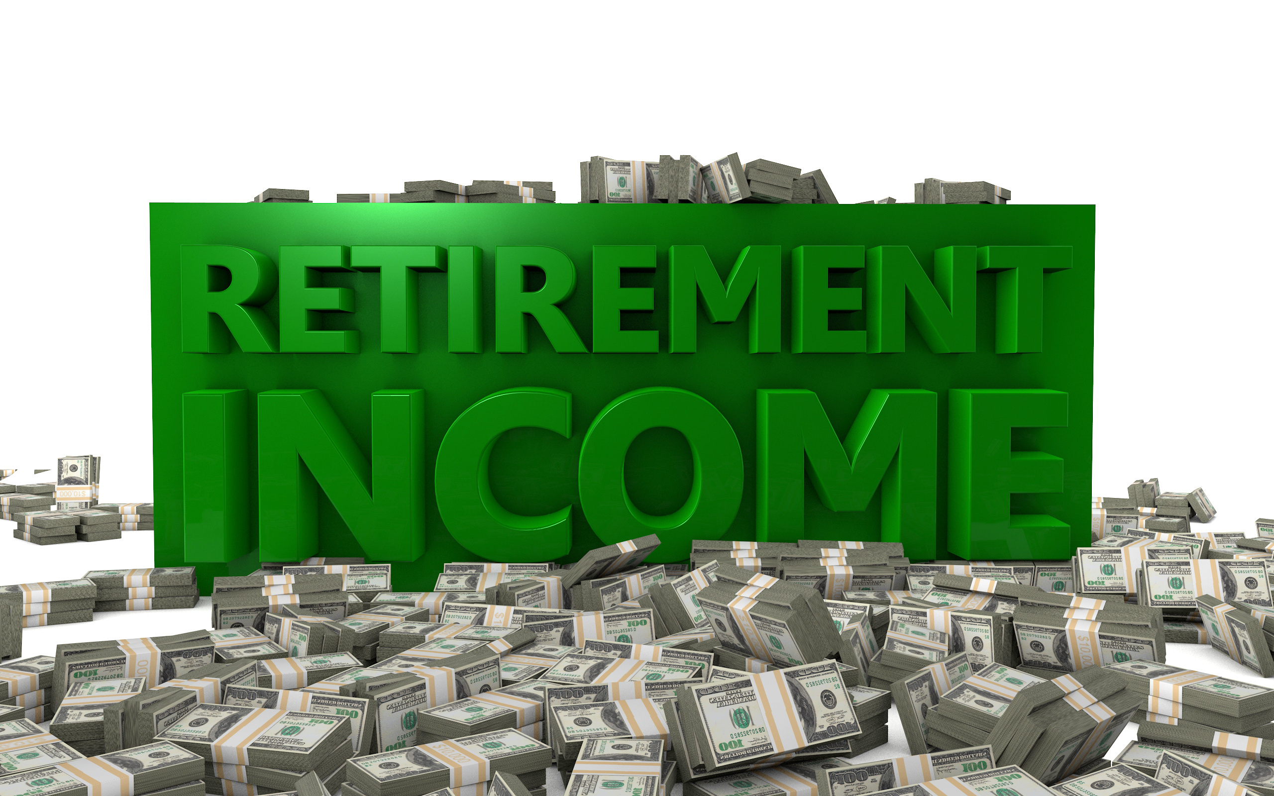 Diversify Your Retirement Account by rolling it over into a Self Directed Account and invest in a Mortgage Fund and Trust Deeds. We can show you how.