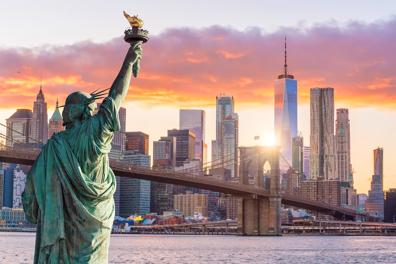 New York Private Money Bridge Loans