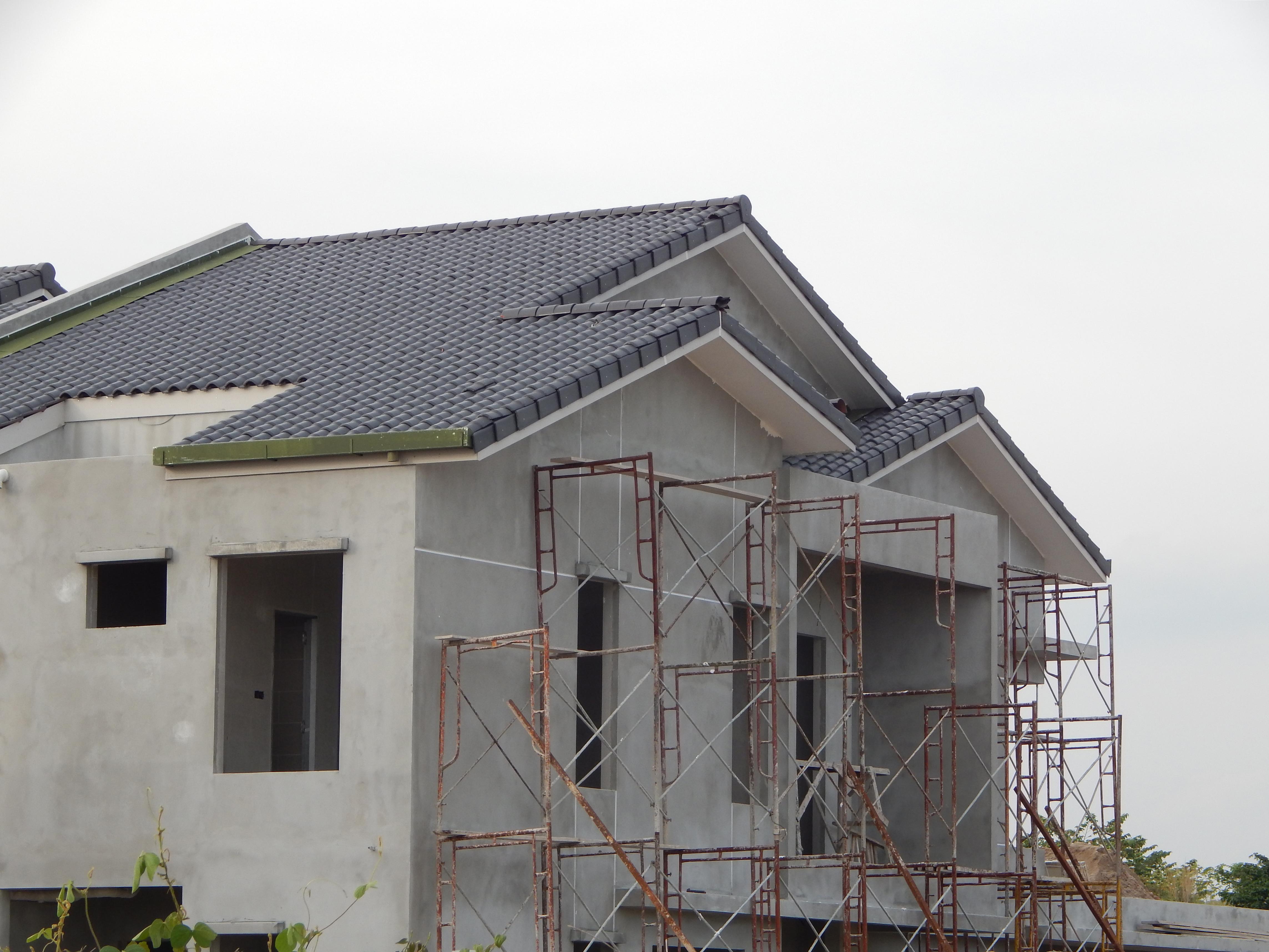 Value Add Renovation Loans