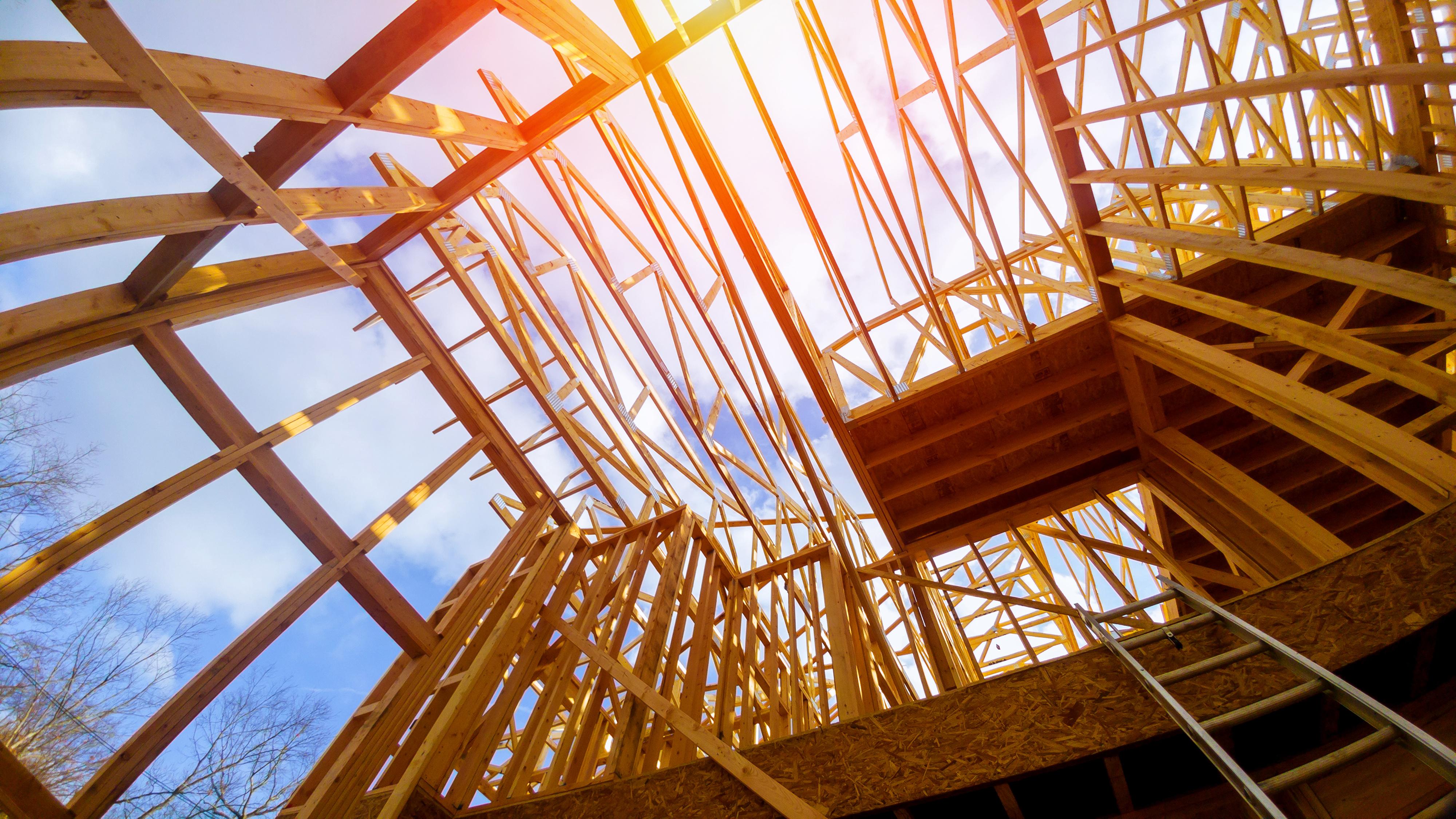 Private Money Value Add Renovation Loans