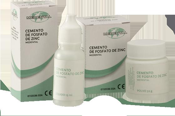 cemento-de-fosfato-de-zinc