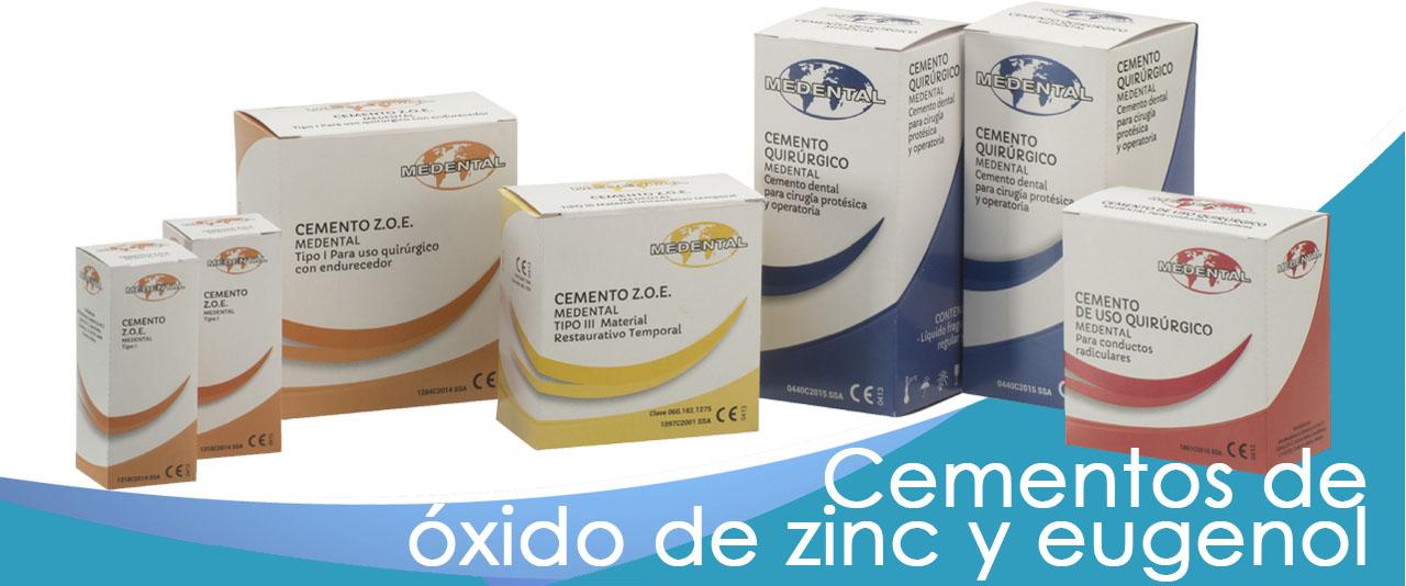 cementos-zinc-eugenol
