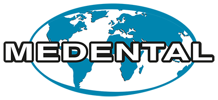 Medental International