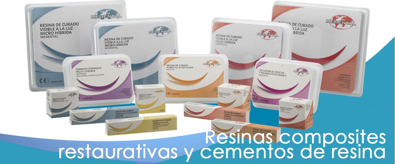 resinas-composites