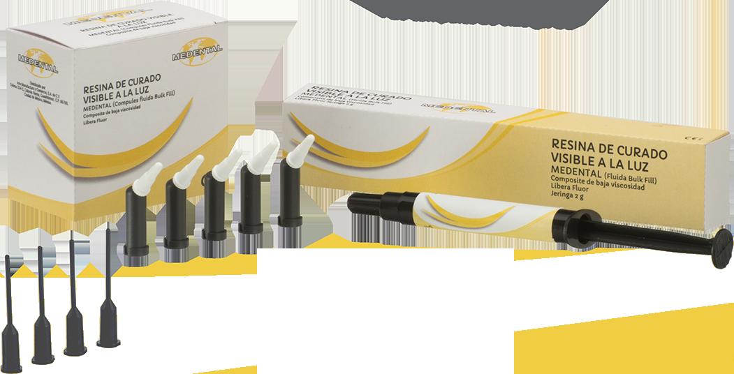 composite-fotocurable-fluida-con-microrelleno-bulk