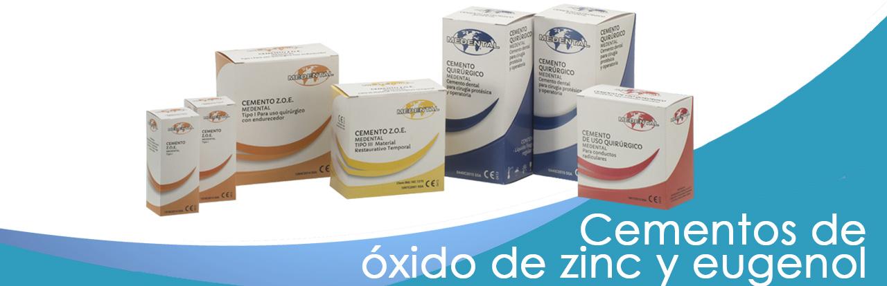 familia-cementos-oxido-medental