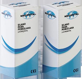 producto-silano1-medental