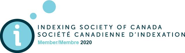 ISC-member-2020-650x186-1