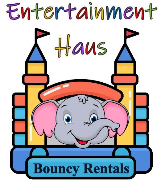 Bouncy House Rentals in New Braunfels and Surrounding Areas
