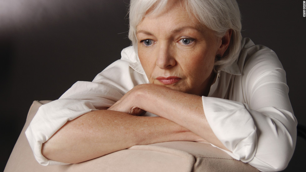 Retired and Depressed? 7 Uplifting Things To Do When the Alarm Goes Off