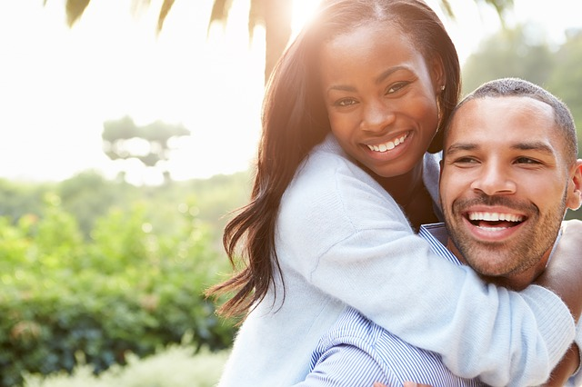 Couples and Attachment – Is Your Attachment to Each Other Secure?