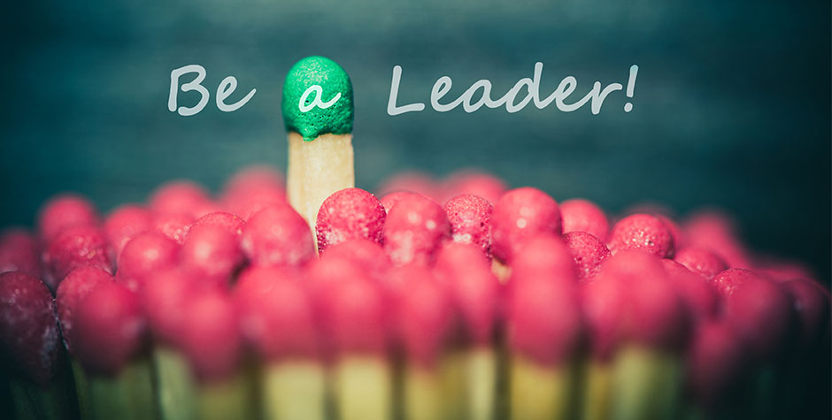 Managing or Leading: Which is Better?