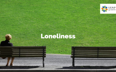 Business Owners & Entrepreneurs #4 Challenge: Loneliness