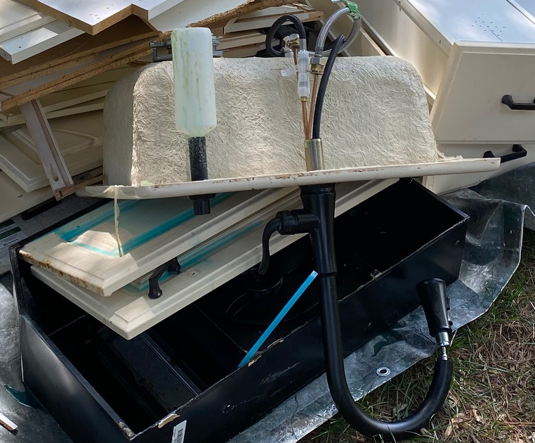 Odenton 21113 Junk Hauling and Trash Removal
