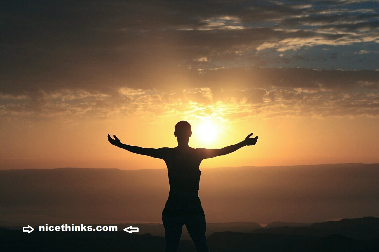 Best tips for achieving a positive mindset