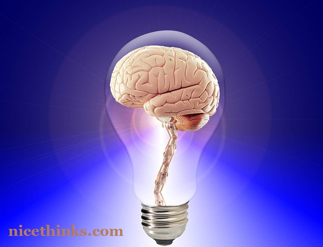 How To Control Your Mind And Thoughts