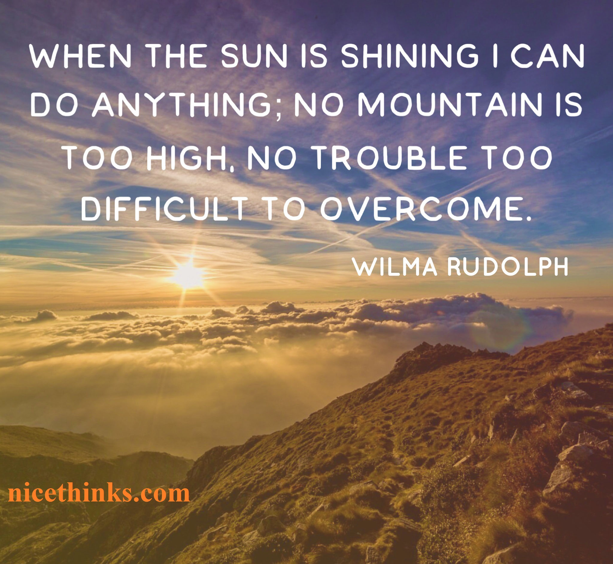 Top Powerful Inspirational Quotes