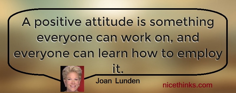 Joan Lunden Quotes
