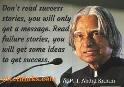 apj-abdul-kalam-quotes-on-success