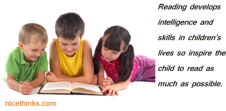 how to teach a 6 year old child to read