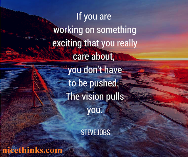 steve-jobs-if-you-a-working-on-something