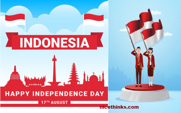Independence Day 2020 Indonesia: Quotes, Messages & Wishes