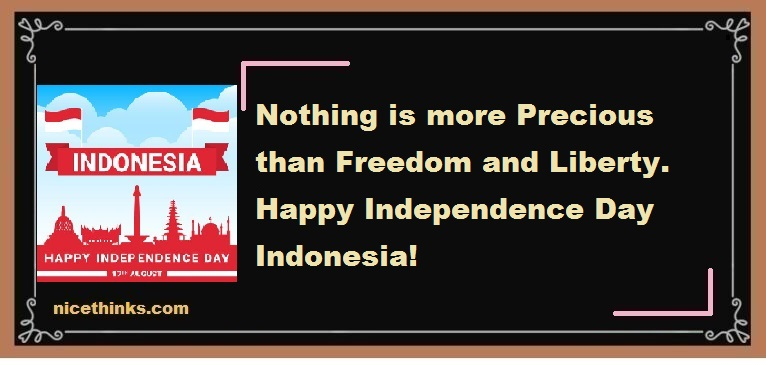 Independence Day (Indonesia)