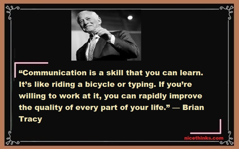Brian Tracy life quotes