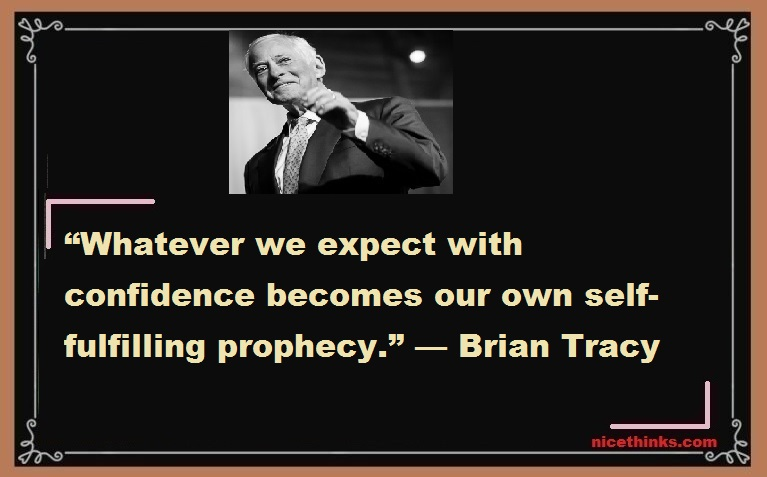 Brian Tracy Goals quotes