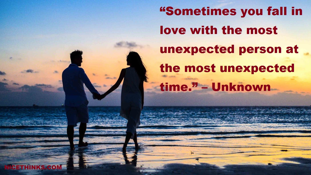 Relationship Quotes About Real Love