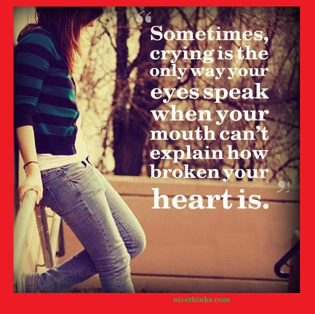 Sad Love Sayings And quotes