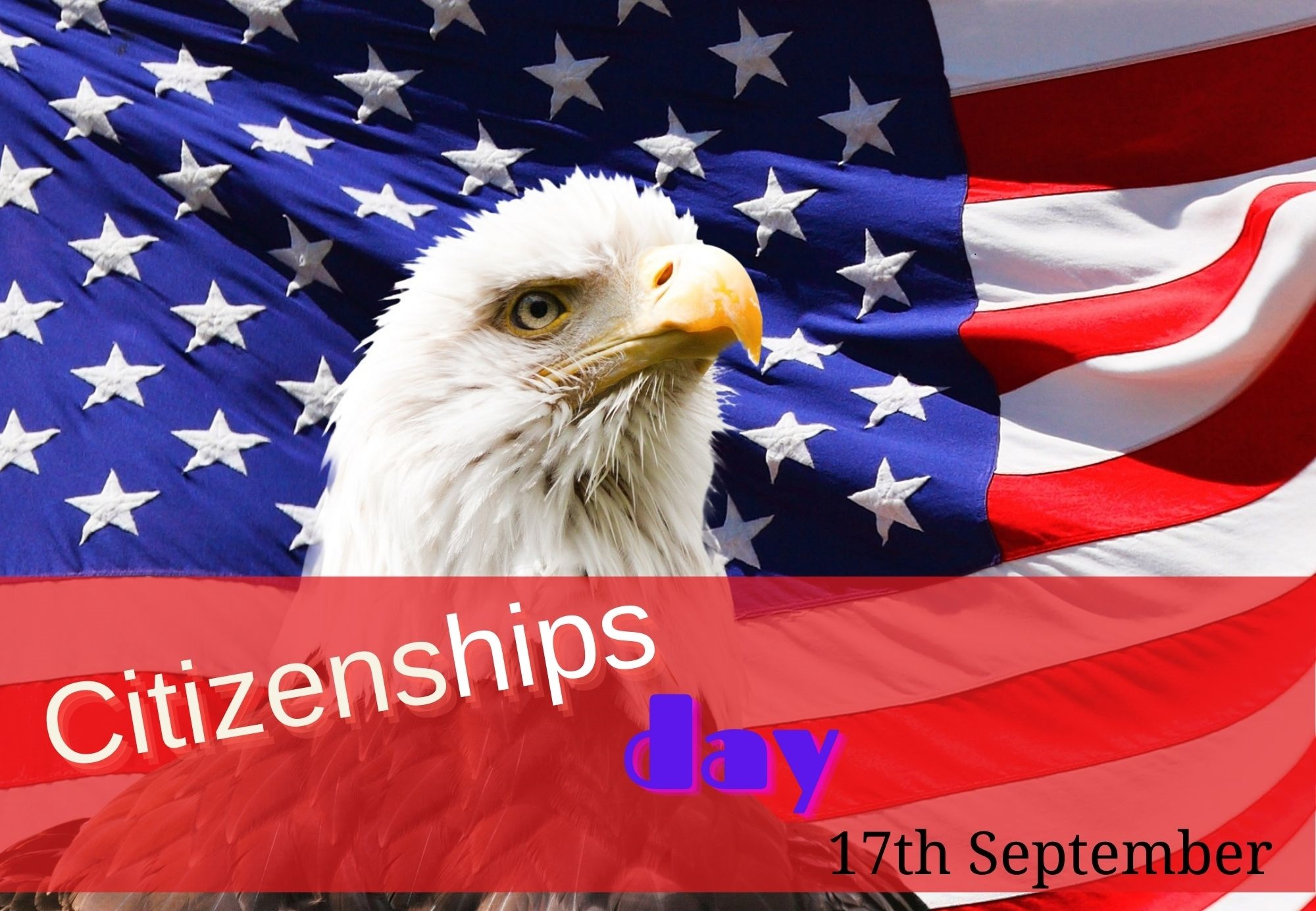 Citizenships day