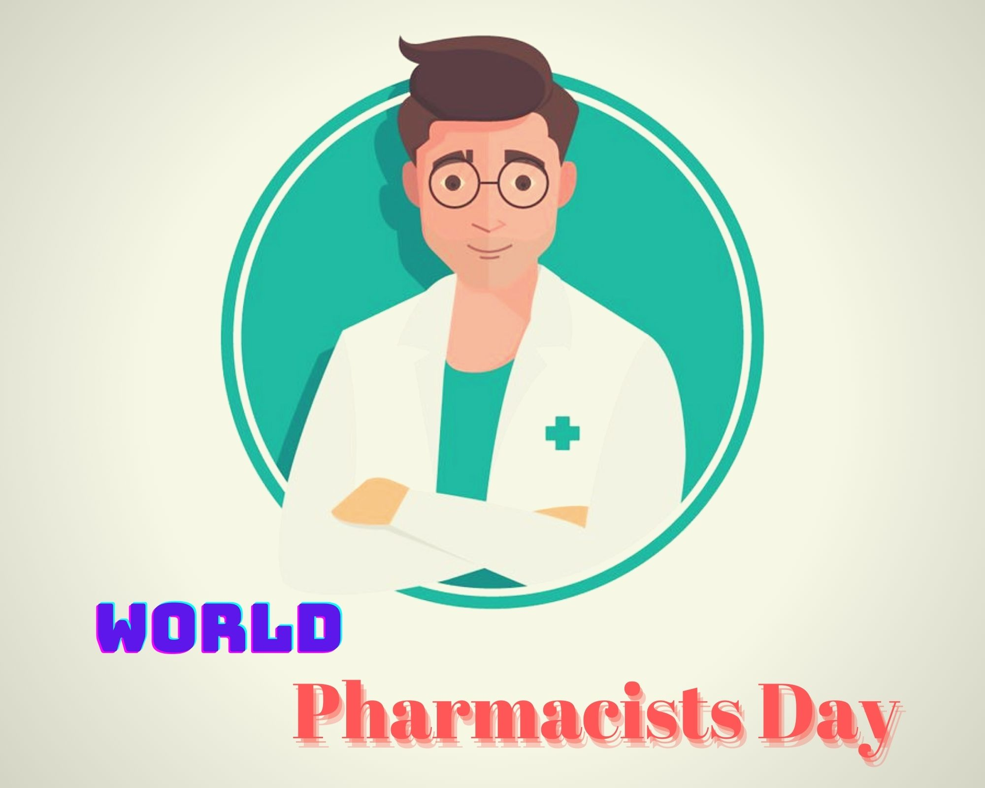 Pharmacists day