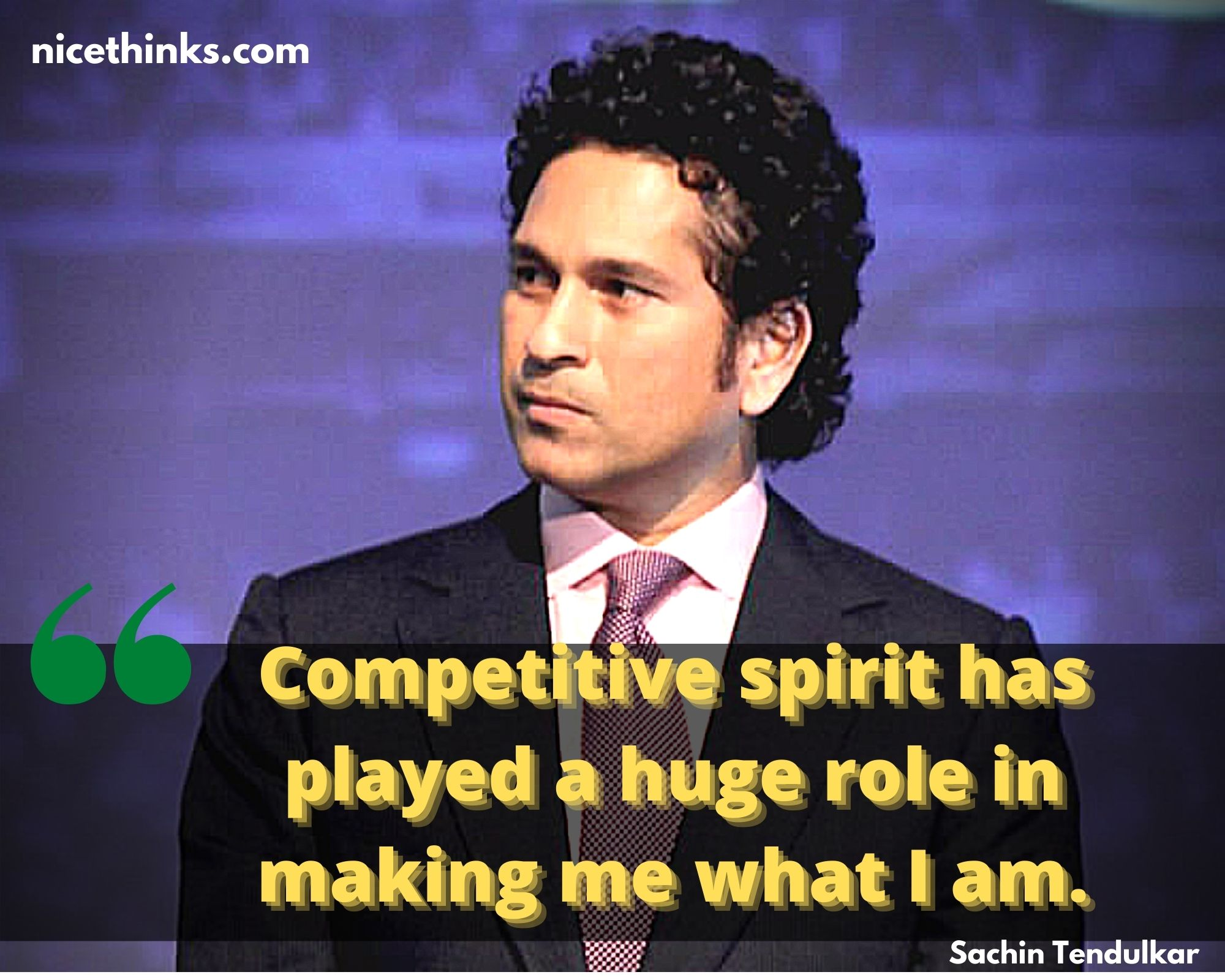 sachin tendulkar images with quotes