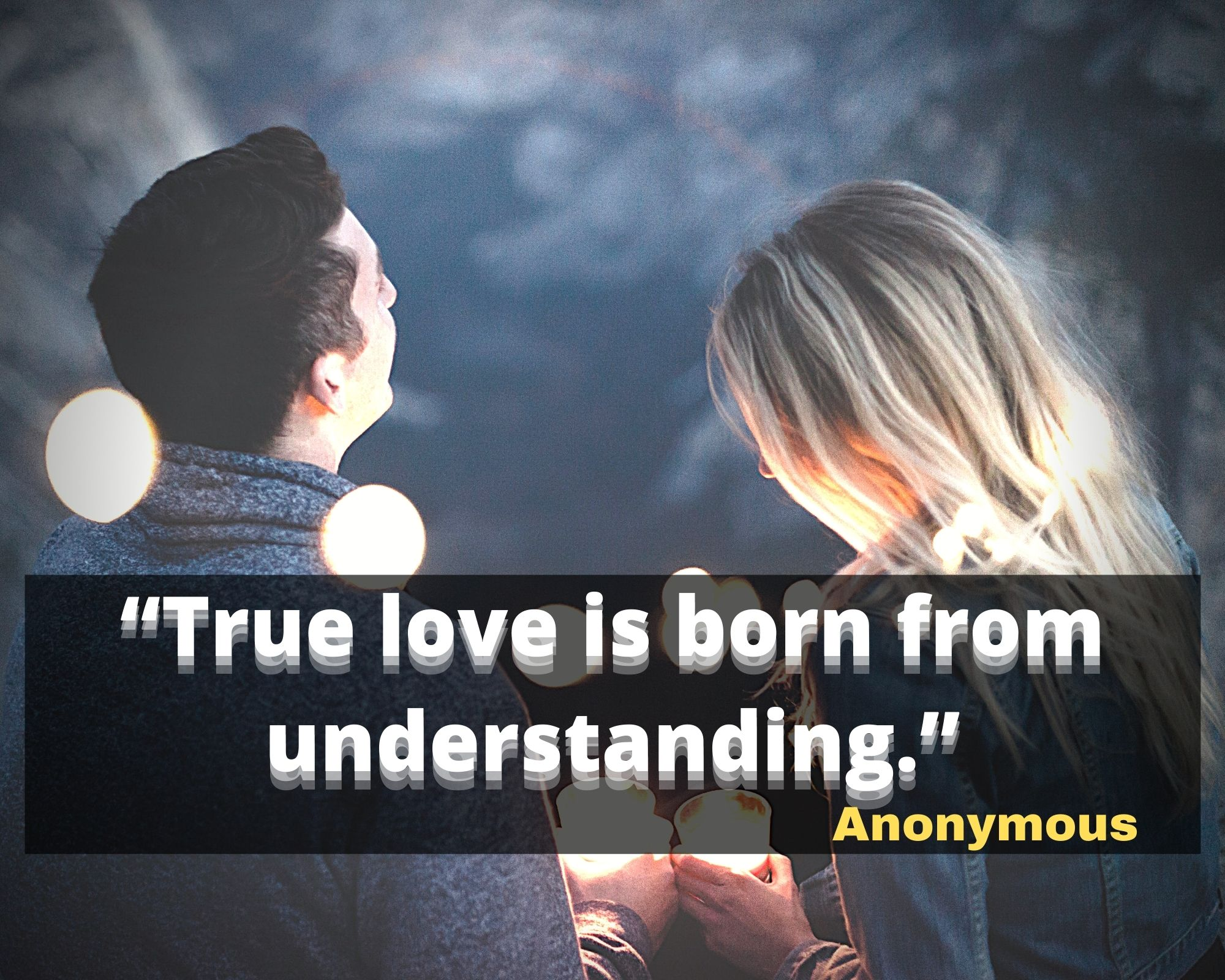 purest love quotes