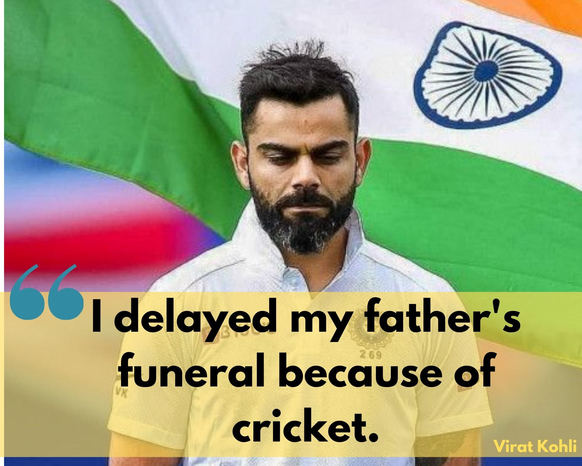 quotes on cricket