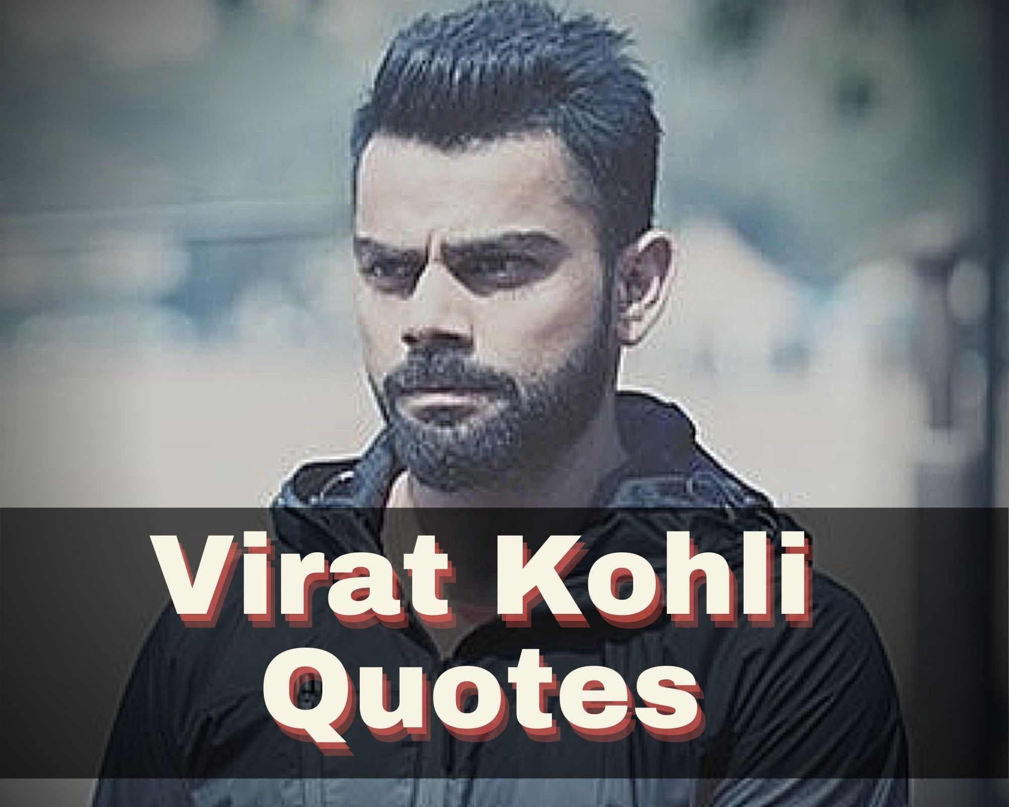 quotes by virat kohli