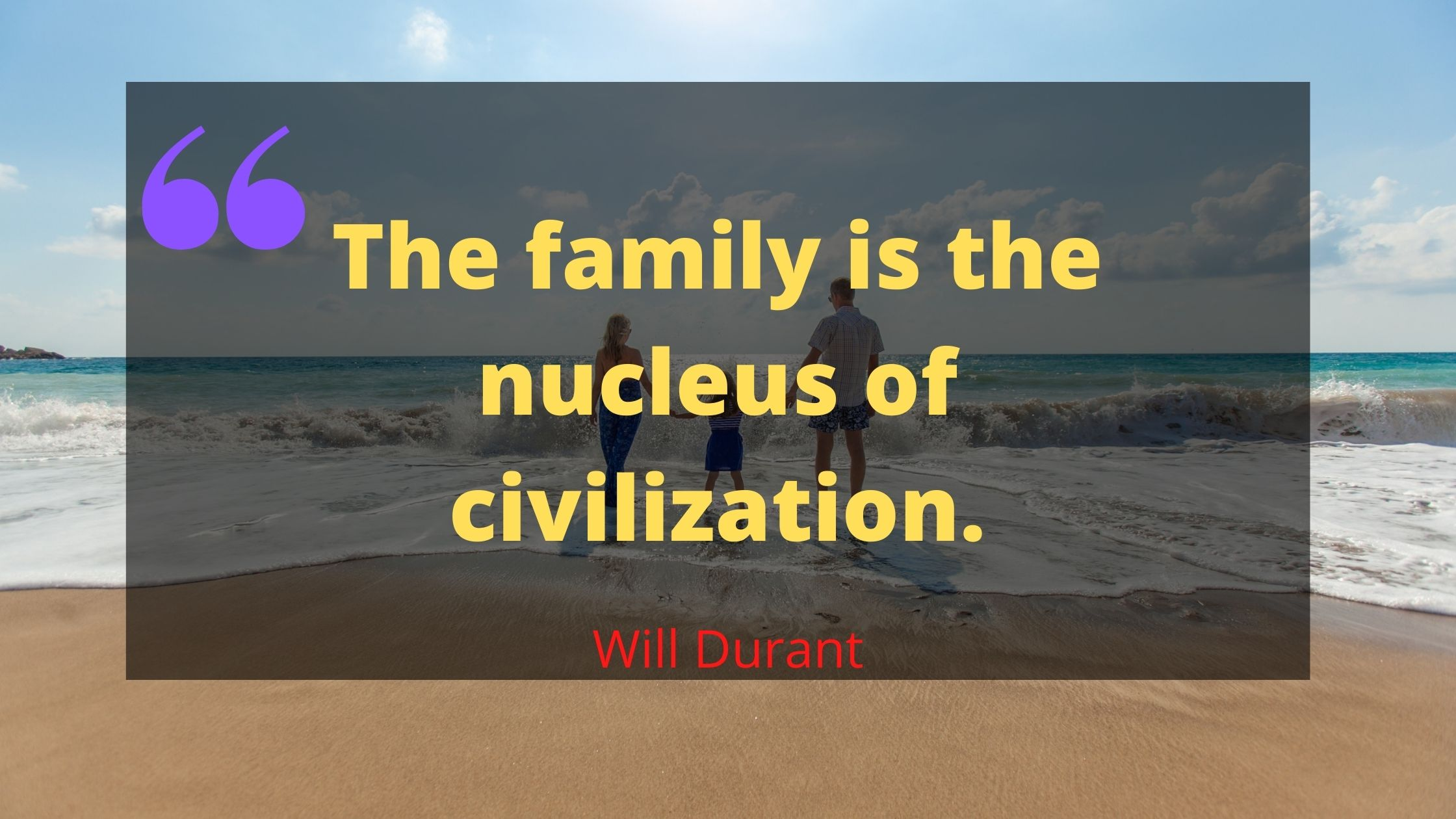 Will Durant Quotes