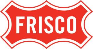 CityofFrisco_000