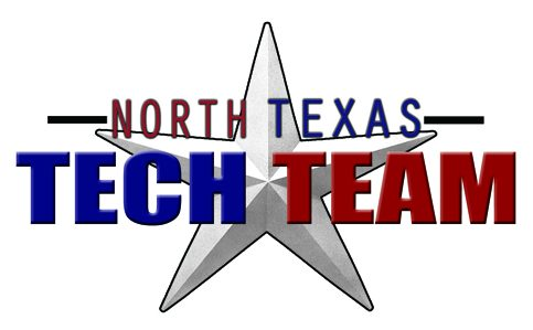 Computer Repair and IT support | North Texas Tech Team