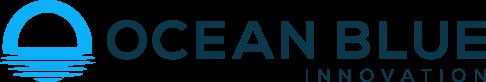 Ocean Blue Innovations Logo