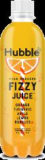 Hubble Fizzy Juice