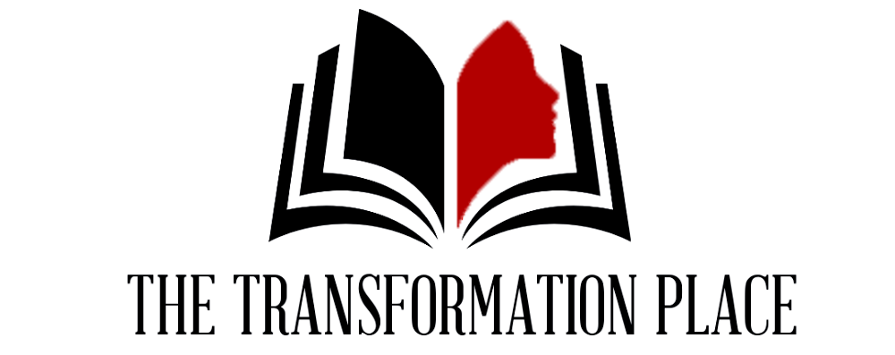 The Transformation Place