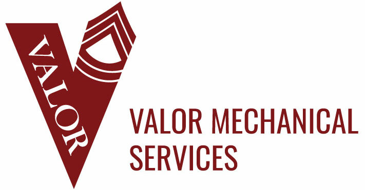 Valor Mechanical