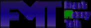 FrankMoneyTalk Logo