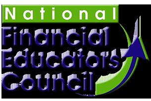 financial-educators-council