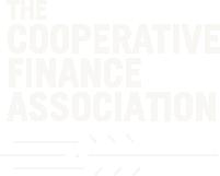 thecoopfinanceassoc-logo-sm