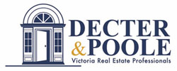 Victoria Real Estate Professionals