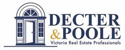 Victoria Real Estate Professionals