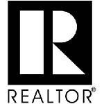 Canadian Real Estate Association Realtor Logo
